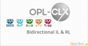 Bidirectional IL and RL CLX tutorial video image