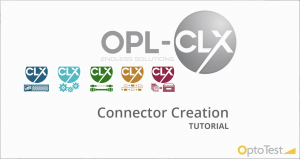 6 Connector Creation Tutorial CLX