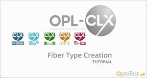7 Fiber Type Creation Tutorial CLX