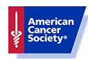 American Cancer Society Sponsor
