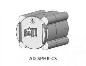 AD SPHR CS 1