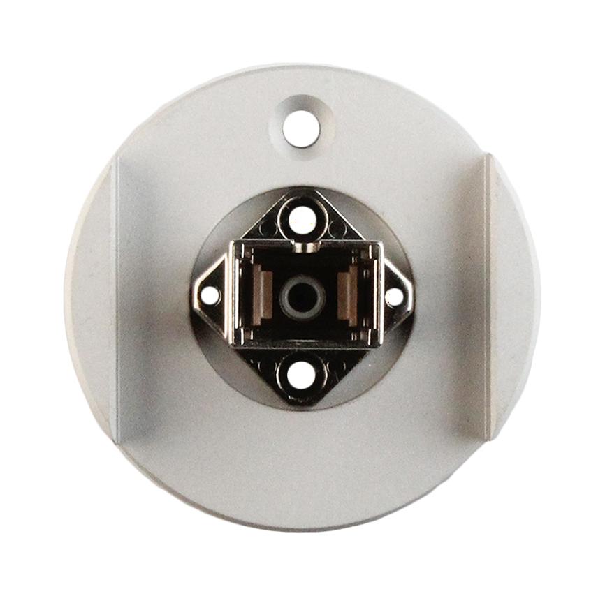 Sphere Adapter AD-SPHR-SC