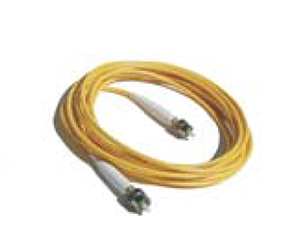 Figure 7: HPR High Performance Reference Cable.
