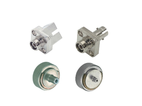 Adapters square 1