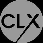 CLX Main Gray