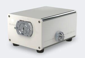Sumix MAX-QM+ Interferometer