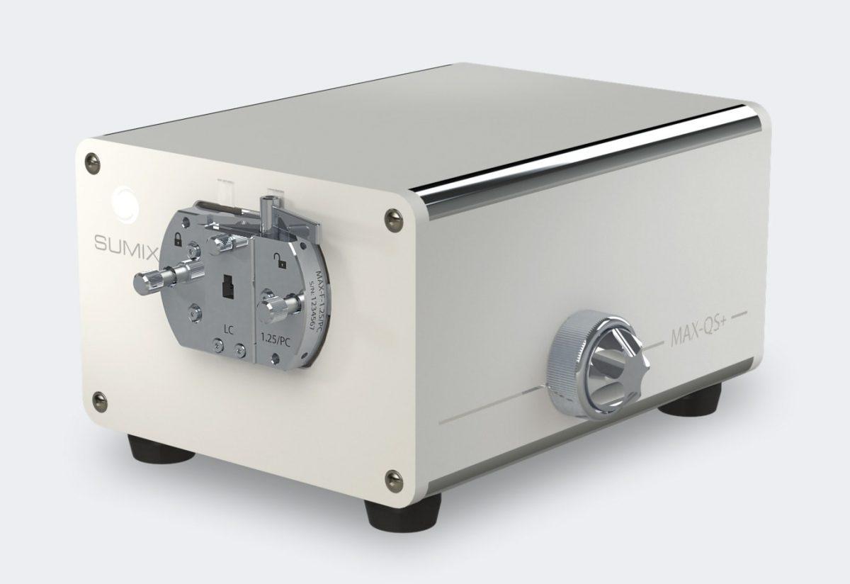 Sumix MAX-QS Interferometer