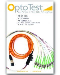 MPO eBook cover graphic