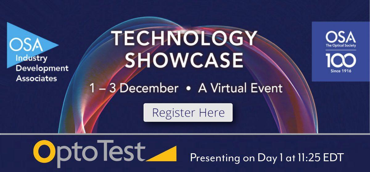 OIDA 12-2020 tech event image