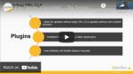 OIDA TechShowcase OPL CLX image