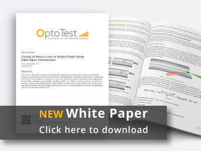 OP WP04 White Paper