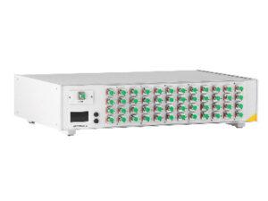 OP720 Multimode 48 channel FCAPC