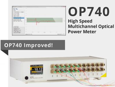 OP740 feature image 2