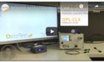 OP940-CSW Video
