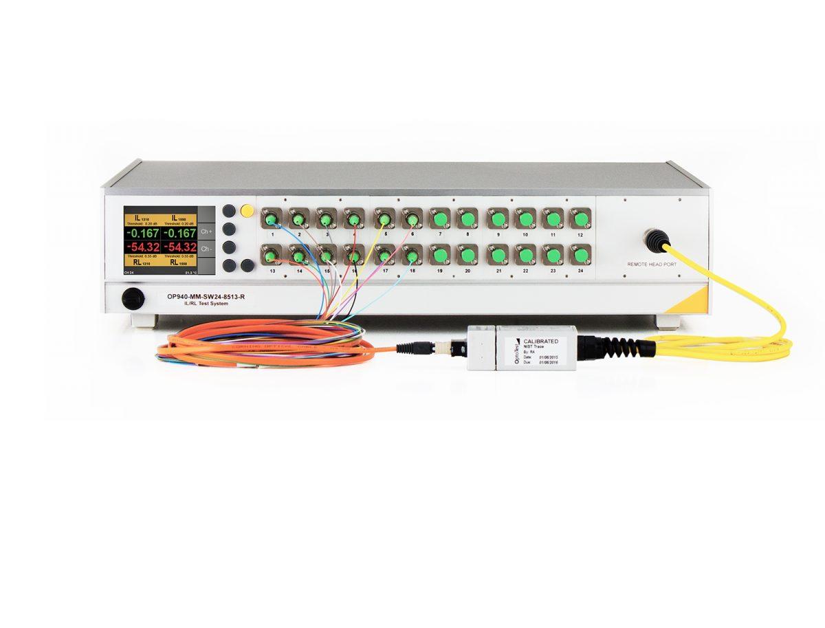 OP940 sw cables square