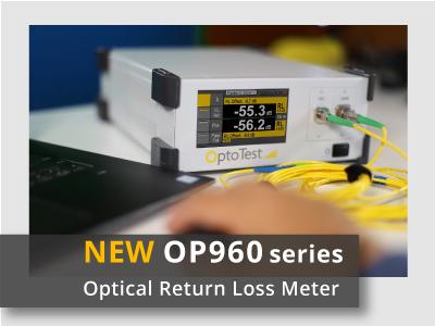 OP960 feature image