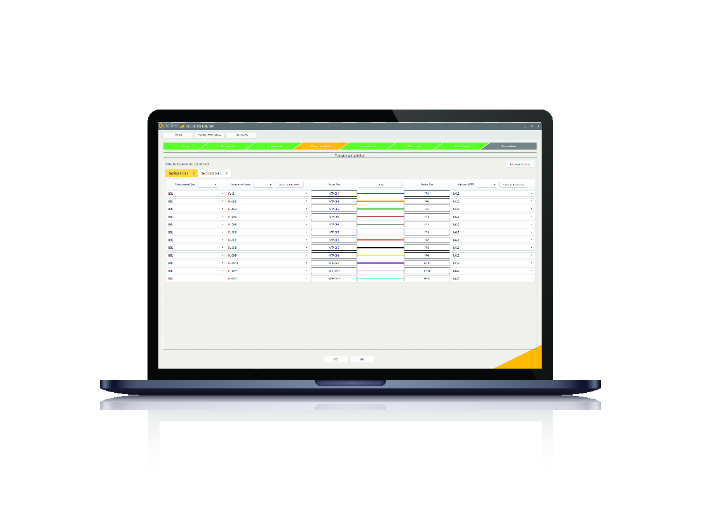 OPL CLX laptop square