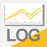 OPLLOG logo image