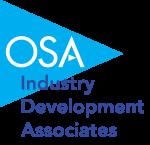 OIDA logo