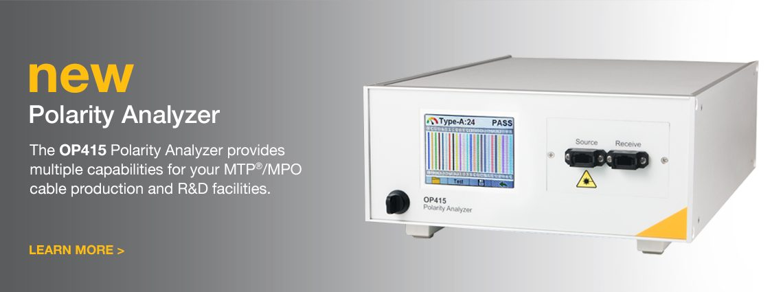 OptoTest_OP415PolarityAnalyzer