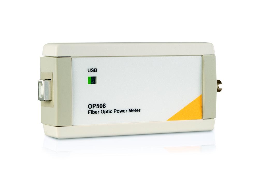 OptoTest OP5081