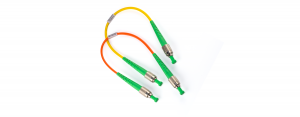 Savercables mm and single