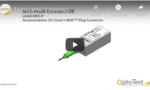 MXC™ Testing Adapters — LAAD-MXC video tutorial image