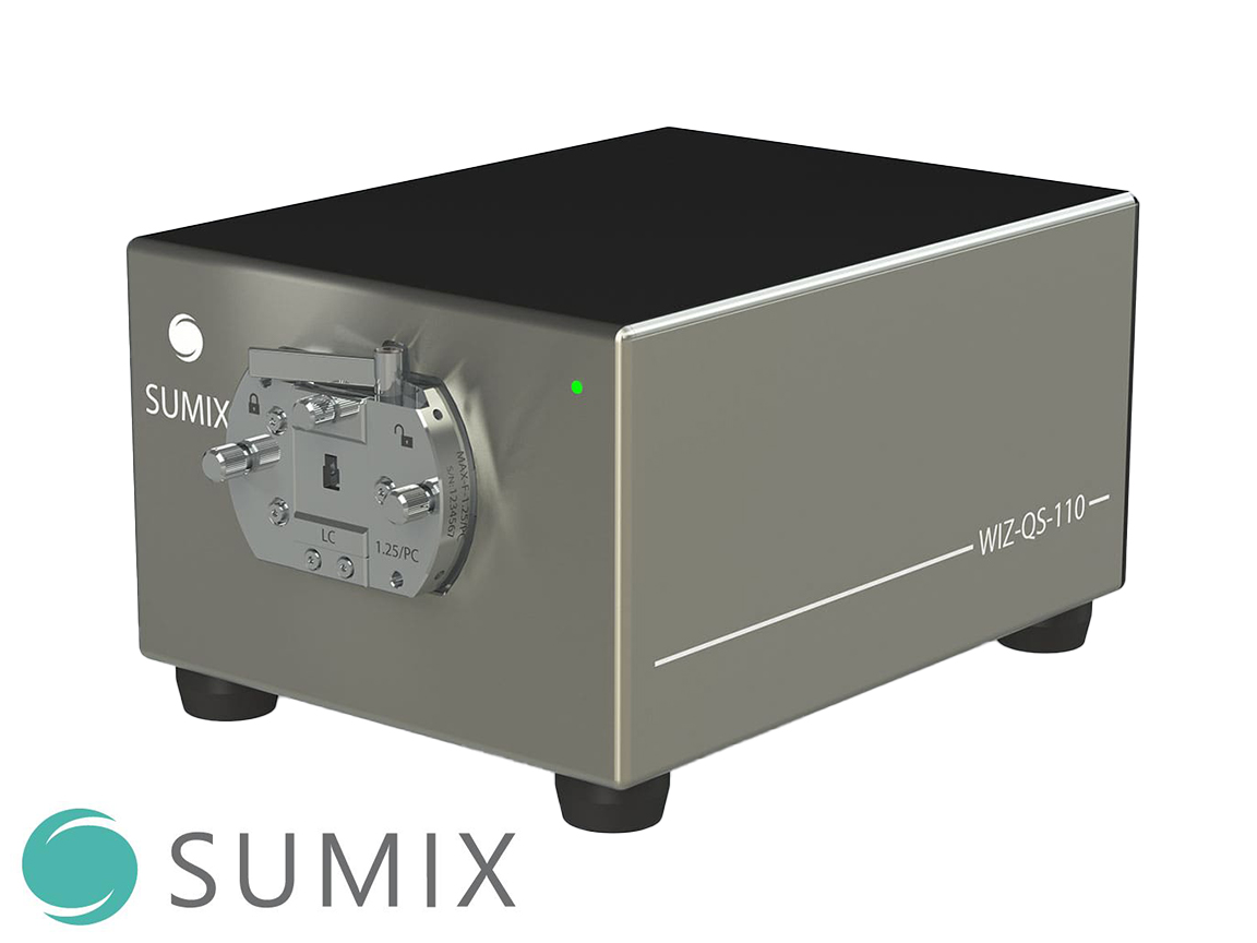 Sumix overview image