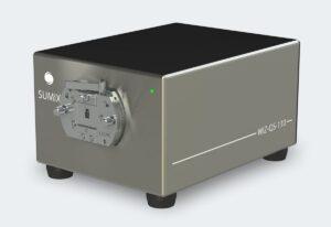 Sumix MAX-WIZ-QS110 Interferometer