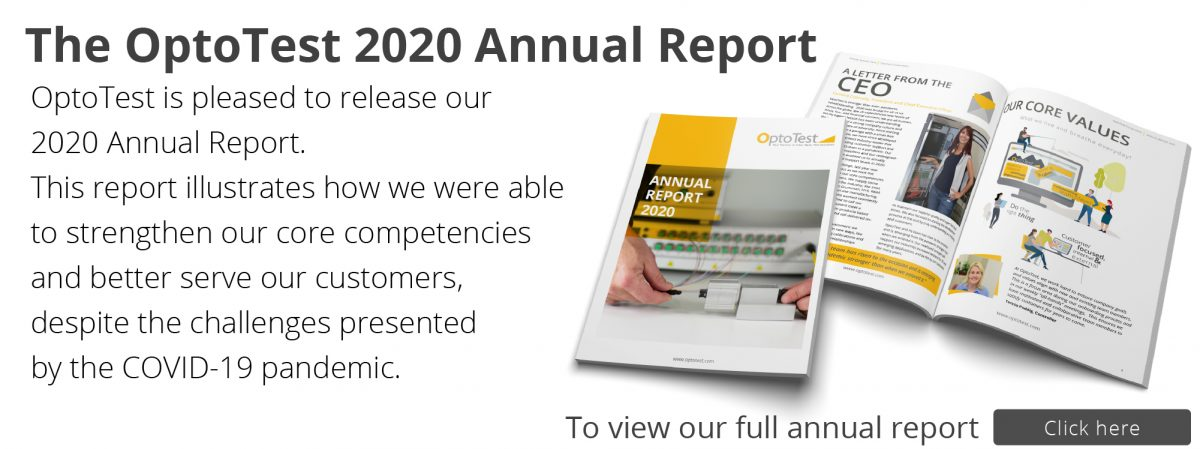image for Annual Report pdf