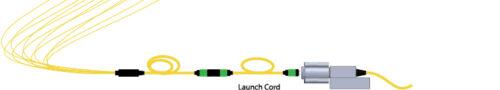 MTP Launch Cord Illustration