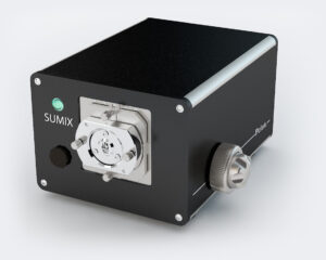 Sumix Polaris Benchtop Microscope