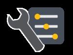 troubleshooting icon 3x4 1