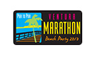 Corporate Sponsorship - Ventura Marathon